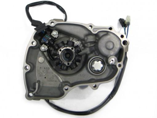 1Coperchio alternatore cod. 11340MEN850 CRF 450 R 06-08 euro 220 copy