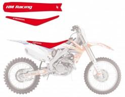 Honda_enduro_seat_SELLA_250