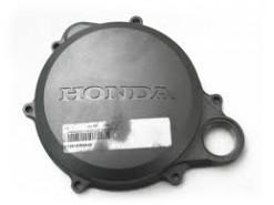 honda-enduro-crf250r-carter-frizione-originale-2010-15