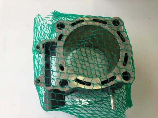 honda-enduro-crf450X-cilindro-originale-2008-2015a