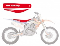 seat-cover-honda-enduro-cross-SELLAgrafiche2013