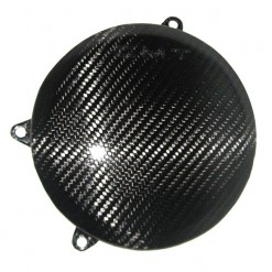 honda-racing-enduro-cross-carbon-part-CMT_compositi-Cover frizione in carbonio-1332265990