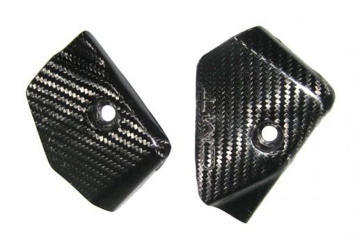 honda-enduro-cross-CMT_compositi-protezioni adesivi carene posteriori in carbonio-1386085534
