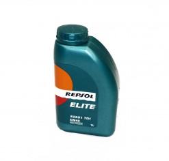 Repsol-oil-enduro-cross-motor-bike