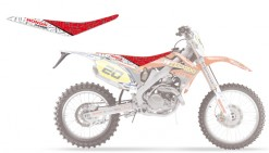 seat_cover_copertina_honda_racing_enduro_cross_crf_450_09_12-pl4514