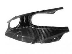 honda-enduro-crf-jolly-racing-cover-serbatoio-in-carbonio-modello-2014-15