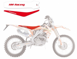 honda-enduro-cross-coprisella-team-2012-CRF-250-450