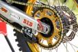 Honda_enduro_racing_moto_cross_honda_supersprox_jolly