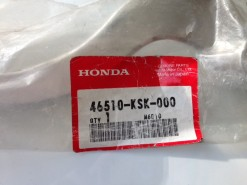 honda-enduro-cr-250-2T-pedale-freno-2004-07